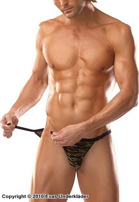 escort tjejer adoos sexiga underkläder män